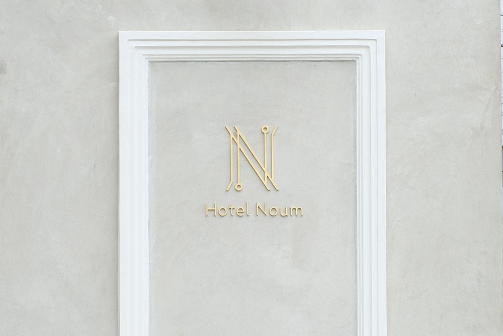 Hotel Noum OSAKA